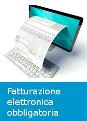 Obbligo di Fatturazione elettronica per i fornitori delle PA